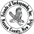 Friends of Tackapausha
